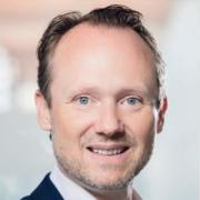 Frederik van Till